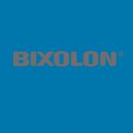 Bioxolon