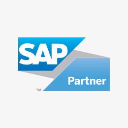 CERTIFICATIONS – SAP
