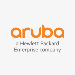CERTIFICATIONS – ARUBA