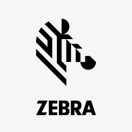 CERTIFICATIONS – ZEBRA