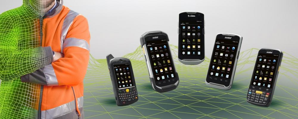 android-transport-header