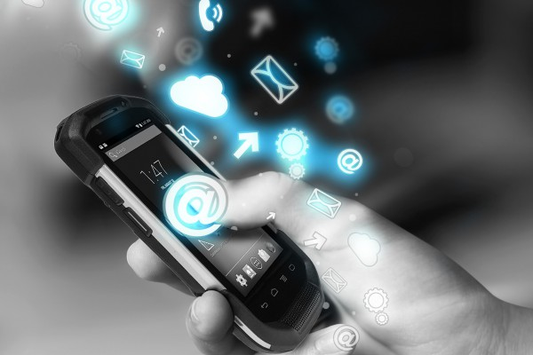 Successfully migrate mobile apps to transform your organisation