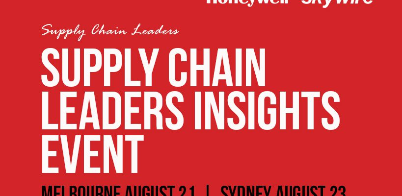 Supply-Chain-Insights-Web-Header
