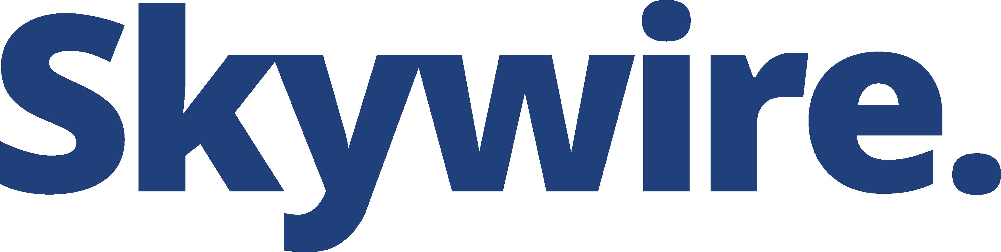 Skywire Australia